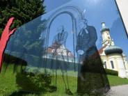 Biberbach: Mozart bringt die Region groß raus