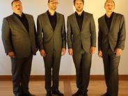 Konzert: Musikalisches Gedenken an die Opfer von München