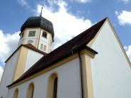 Dorfserie: Auf geht's nach Dattenhausen