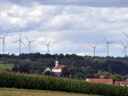 Windkraft: Anhaltende Flaute zwingt Genossenschaft zum Handeln