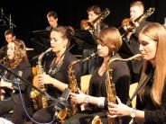 Event in der Zusamstadt: Wertingen tanzt am 22. Oktober
