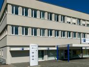 Landkreis: Bildungszentrum der Handelskammer soll nach Dillingen kommen