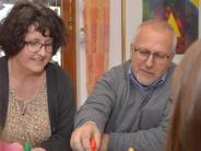 Familie: Wenn fremde Kinder zu eigenen werden