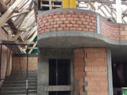 Bürgerversammlung: Zwei Großprojekte werden abgeschlossen