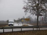 Gemeinderat Buttenwiesen: Zähes Ringen um Straßenausbau
