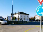 Stadtrat: Jedes Jahr eine Straße: Lauingen wird saniert