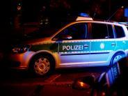 Bachhagel: Streit unter Nachbarn