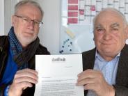 Denkmalschutz: Simonsmühle: Englischer Herzog fordert Erhalt