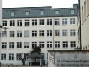 Dillingen: Dillingen soll eine Fachoberschule bekommen