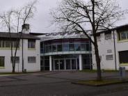 Wertingen: Für Wertinger Mittelschule gibt der Freistaat viel Geld
