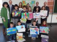 Bissingen: Bissinger Schüler zeigen: So sieht Freundschaft aus
