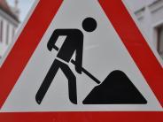 Landkreis: Diese Straßen sollen saniert werden