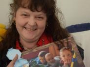 Kreis Dillingen: Wie Heidi Ostermair mit einer Spenderlunge lebt