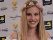 Wertinger Volksfest: Sie wollen Miss und Mister Zusamtal werden