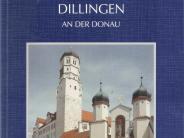 Heimatgeschichte: Von Herzogin Anna bis zu Heinz Piontek