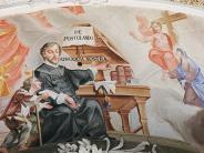 Dillingen: Ein Gotteshaus zum Staunen und Bewundern