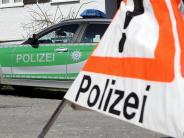 Polizeireport: Achtung: Trickbetrüger sind unterwegs