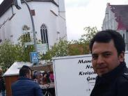 Wertingen/Höchstädt: Afghane stirbt nach freiwilliger Rückkehr in Kabul