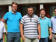 Wertingen: Gewässerschutz: Bauern wollen ihr Image aufpolieren