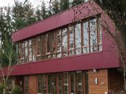 Wertingen: Finanzspritze für Montessori-Fachoberschule
