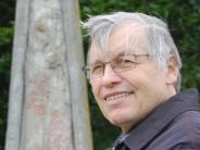 Literatur: Das Donauried als Impuls für poetische Kreativität
