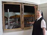 Perspektive: Kloster sucht Mieter