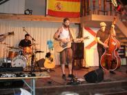 Musik: Spanisch, authentisch, alternativ