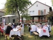 Projekt: Ein neues Zuhause für Menschen mit Behinderungen in Gundelfingen