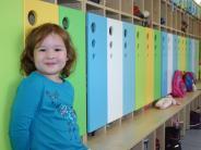 Lauingen: Wie sieht's im neuen Kinderhaus aus?