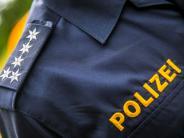 Polizeireport: Statt Handtasche einen Liter Milch bekommen
