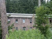 """Film: Der """"Nazi-Torwart"""" auf dem Lerchenberg"""