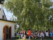 """Sommeraktion """"Bei uns daheim"""": Willkommen im """"Luftkurort Bergheim"""""""
