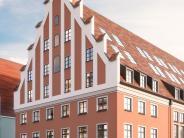 Stadtentwicklung: Das Tanzhaus soll wieder Mittelpunkt werden