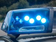 Gefahr: Versuchter Messerangriff in Dillingen