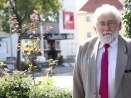 Bundestagswahl: Ein politischer Spätzünder als Anwalt der Älteren