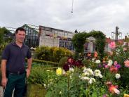 Wirtschaft: Gartenland Wohlhüter in Gundelfingen erweitert