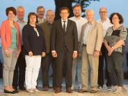 Sitzung: CSU-Vorstand stärkt Kompetenzen
