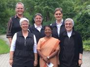 : Neuwahlen bei den Schwestern