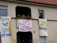 Bachhagel: Ist die Bachhagler Dorfgemeinschaft in Gefahr?