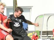 Fußball-Landesliga Südwest: Reichlich Informationen