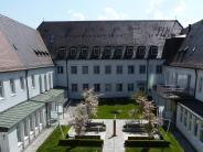 Tag der Museen: Einblicke in historische Sammlungen