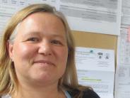 Schulleben: Katja Chromik freut das Andersdenken der Kinder