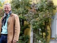 Porträt: In Lansing fühlt er sich dahoam