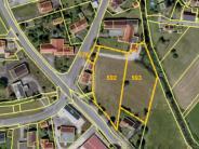 Wohnbauprojekt: Ringen um Zustimmung