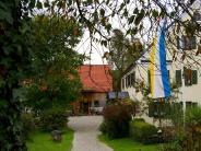 Tag der Museen: Einblick in ein schwäbisches Kleinod