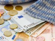 Geldanlage: Stiftung Warentest: Mehr Zinsen für Tagesgeld und Co. im Internet