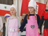 Projektwochen: Heimatgeschichte, erlebt mit Kinderaugen