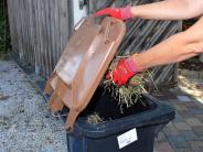 Verwertung: Die Nordschwaben sollen noch besser Müll trennen