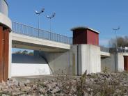 Kreis Dillingen: Was vom Ausflug zum Flutpolder übrig bleibt