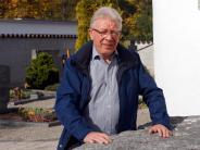 Veitriedhausen: Große Geschichte im kleinen Ort